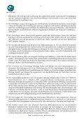 Die Erklärung von Brixen - Unesco - Page 4