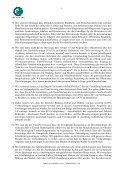 Die Erklärung von Brixen - Unesco - Page 5