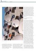 """Die UN -Dekade """"Bildung für nachhaltige Entwicklung"""" - Unesco - Page 2"""