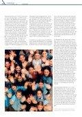"""Die UN -Dekade """"Bildung für nachhaltige Entwicklung"""" - Unesco - Page 4"""