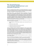 """UN-DEKADE """"BILDUNG FÜR NACHHALTIGE ... - Unesco - Page 4"""