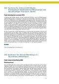 """UN-DEKADE """"BILDUNG FÜR NACHHALTIGE ... - Unesco - Page 7"""