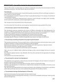 CONC-France - Page 3