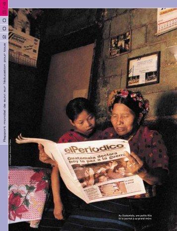 1/CHAPITRE 1/ PDF - Unesco