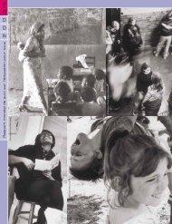 2/CHAPITRE 2/ PDF - Unesco