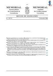 Code de l'Environnement - Volume 4 - a2111312_3643 - Legilux
