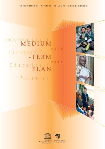 Mise en page 1 - Unesco