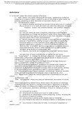 English - Unesco - Page 4