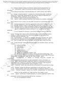 English - Unesco - Page 5
