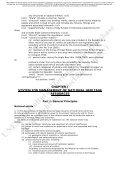 English - Unesco - Page 7