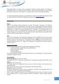 Guidelines for the formulation of 37 C/5 (2014-2017 ... - Unesco - Page 2