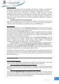Guidelines for the formulation of 37 C/5 (2014-2017 ... - Unesco - Page 3