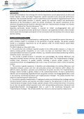 Guidelines for the formulation of 37 C/5 (2014-2017 ... - Unesco - Page 4