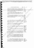t. - Unesco - Page 3