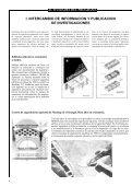 El Programa de la UNESCO de Edificios y Mobiliaro Educativos - Page 6