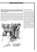 El Programa de la UNESCO de Edificios y Mobiliaro Educativos - Page 7
