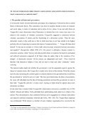 MPMC Working Paper 3 - Unesco - Page 4