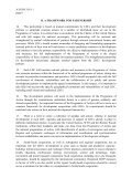 to read more - Unesco - Page 6