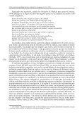 Inscribir, escribir las ciudades - Unesco - Page 4
