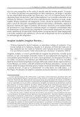 Inscribir, escribir las ciudades - Unesco - Page 5
