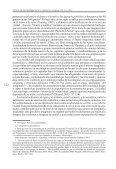 Inscribir, escribir las ciudades - Unesco - Page 6