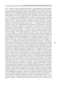 Inscribir, escribir las ciudades - Unesco - Page 7