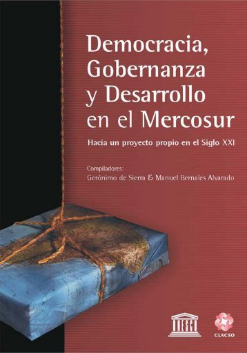 Libro UNESCO