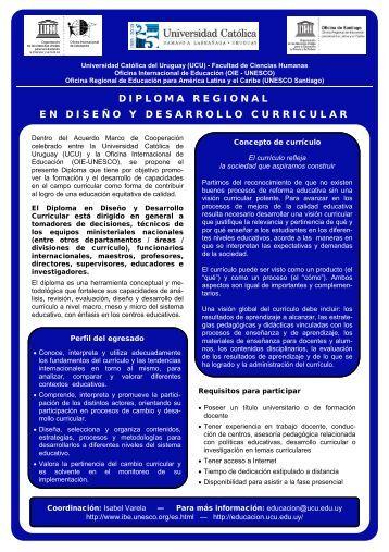 ESP - Unesco
