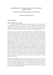 (Copia de Felipe Montoya. Ficha Ngöbe 2005-10-18) - Unesco