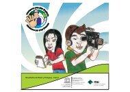 2 Livro Jovens novo.cdr - Unesco