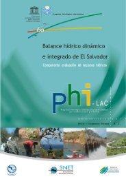 ST02-BH Salvador.pdf - Unesco