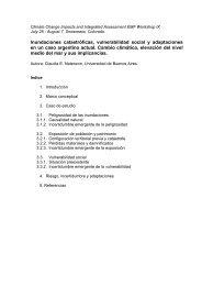 Ponencia Natenzon_Español_c.pdf - Unesco