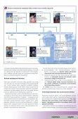 09 Kultura -aniztasuna - Unesco Etxea - Page 2