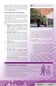 09 Kultura -aniztasuna - Unesco Etxea - Page 4