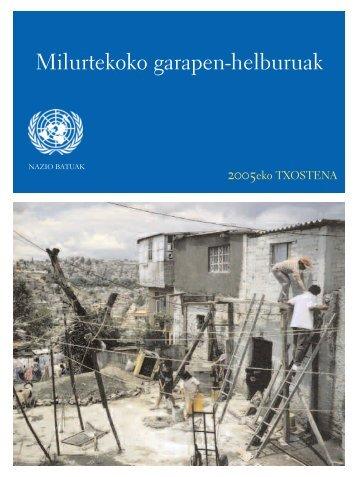 Maquetación 1 - Unesco Etxea