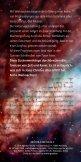 WEIHNACHTEN :: Zurück in die Zukunft - Seite 2