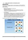 Neue Antriebskonzepte für KFZ und die ... - Unfallkasse NRW - Page 6