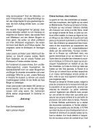 MLT TML 05/2014 - Page 5