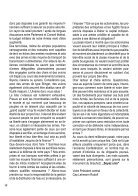 MLT TML 05/2014 - Page 6