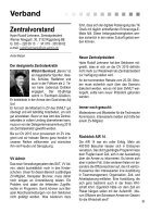 MLT TML 05/2014 - Page 7