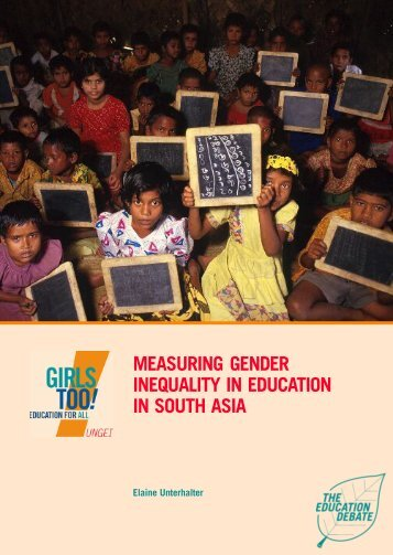 coverpages_25September_06.p65 - United Nations Girls' Education ...