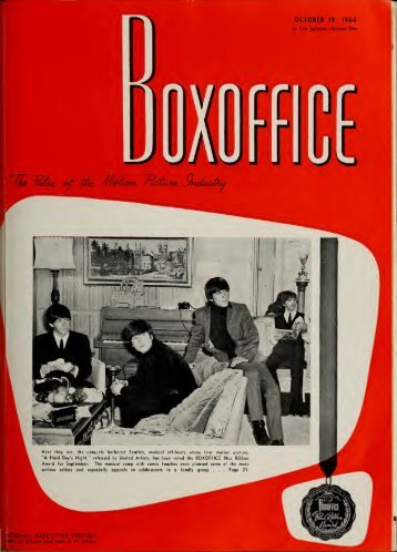 Boxoffice-October.19.1964
