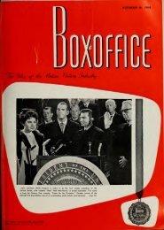Boxoffice-November.16.1964