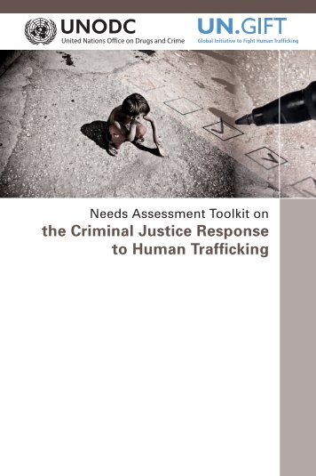 assess the view that crime is Inclusion in journal of criminal law and criminology by an authorized editor of   type would face, from a strategic and methodological point of view.
