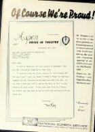 Boxoffice-Janury11.1965 - Page 2