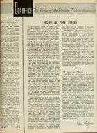 Boxoffice-Janury11.1965 - Page 3