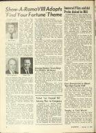 Boxoffice-Janury11.1965 - Page 6