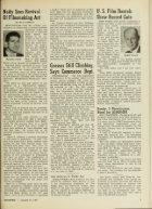 Boxoffice-Janury11.1965 - Page 7