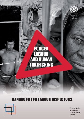 Mise en page 1 - International Labour Organization