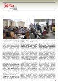 ASTRA E-BILTEN 28 - Page 2